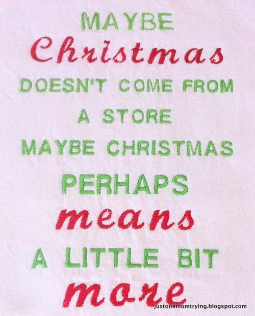 Christmas Quotes For Kids.Christmas Quotes For Kids Image Picture Photo Wallpaper 21