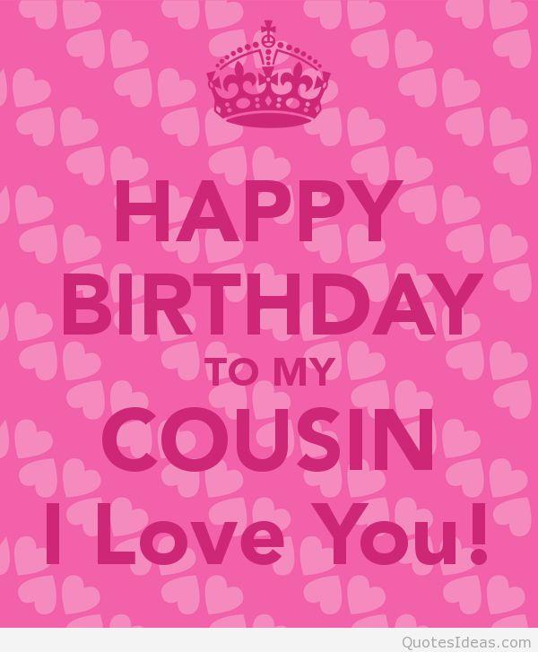 Funniest Happy Birthday Cousin Pics Jokes