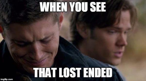 Funniest Winchester Meme Jokes