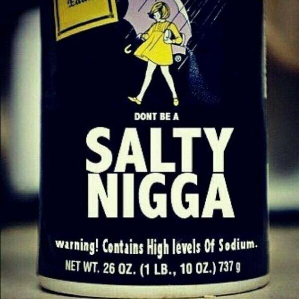 Funniest feeling salty meme pictures