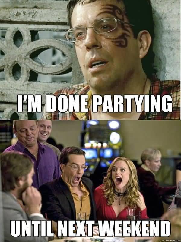 Hangover Meme Funniest hung over meme wallpaper