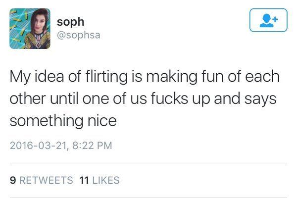 Funny Annoying Couples Meme Image