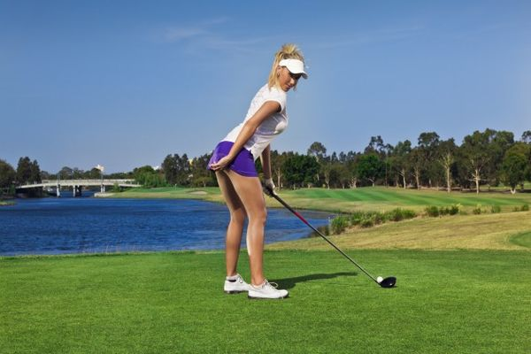 Funny best dirty golf pictures joke