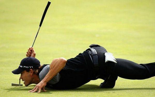 Funny best funny golf photos joke