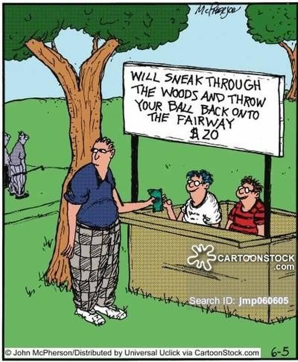 Funny best funny golf pics meme