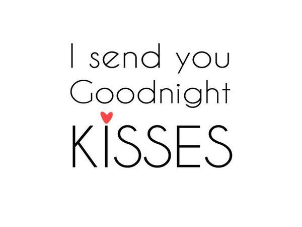 Funny best good night love meme image