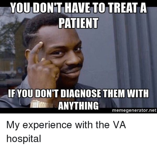 Funny best hospital memes picture