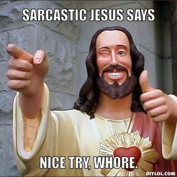 Funny best sarcasm meme picture