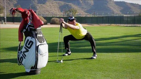Funny common funny golf photos meme