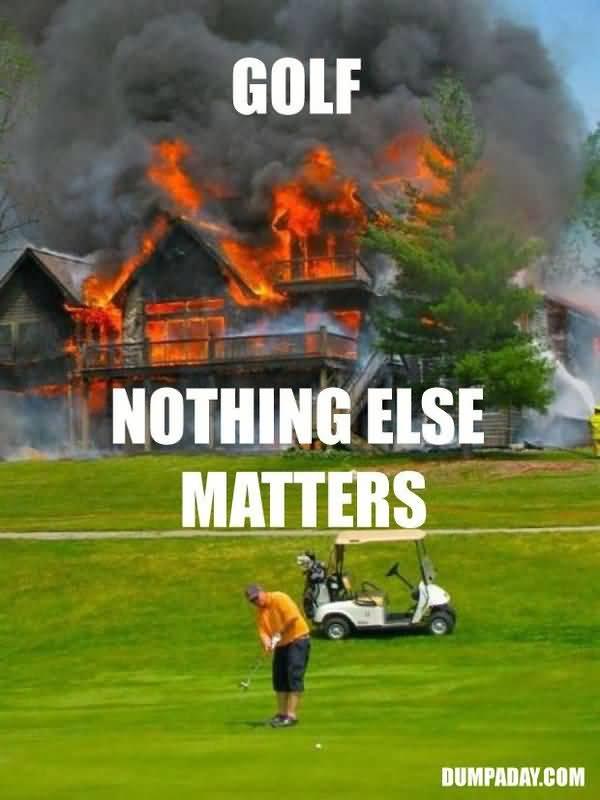 Funny common funny golf pics gifs