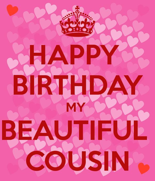 Hilarious Images of Happy Birthday Cousin Memes