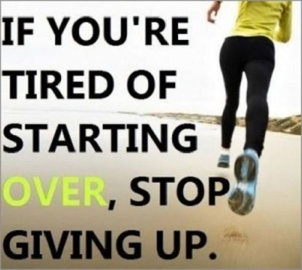 Hilarious Inspirational Memes to Get You More Motivated for Life Joke