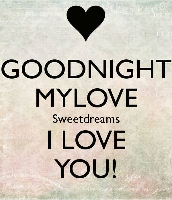 Hilarious cool good night love meme picture