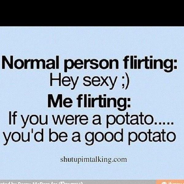 Hilarious funny flirt images gifs