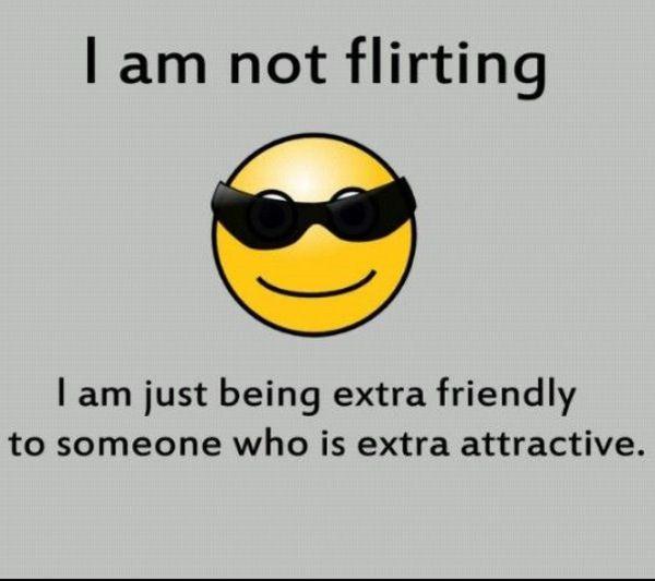 Hilarious funny flirting pics gifs