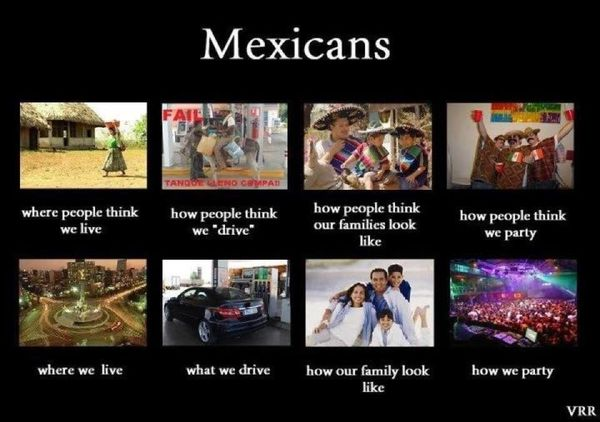 Hilarious mexican people meme jokes