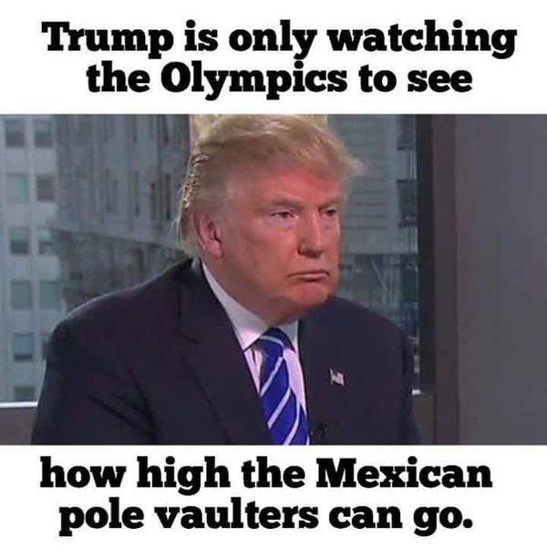 Hilarious offensive but funny jokes joke