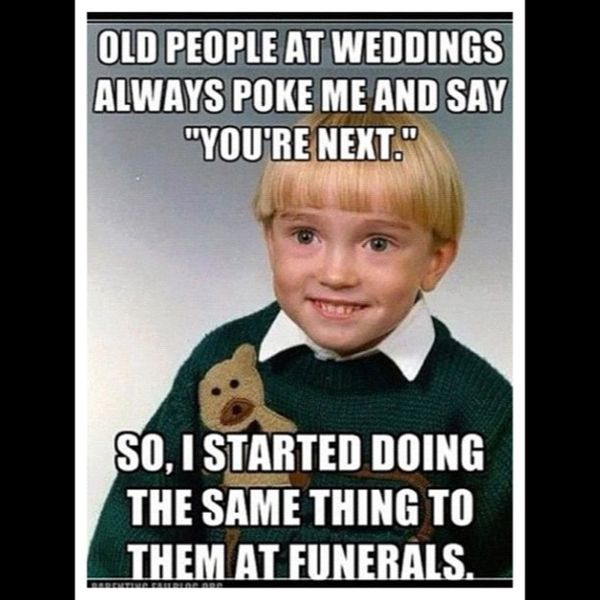 Hilarious offensive but funny jokes picture