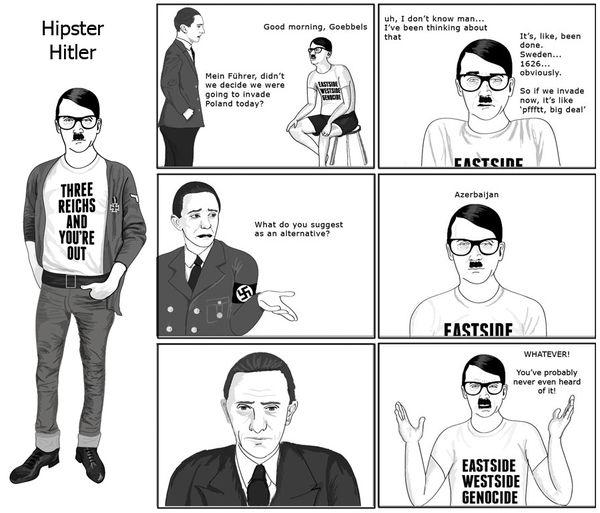 Hilarious offensive funny pics meme