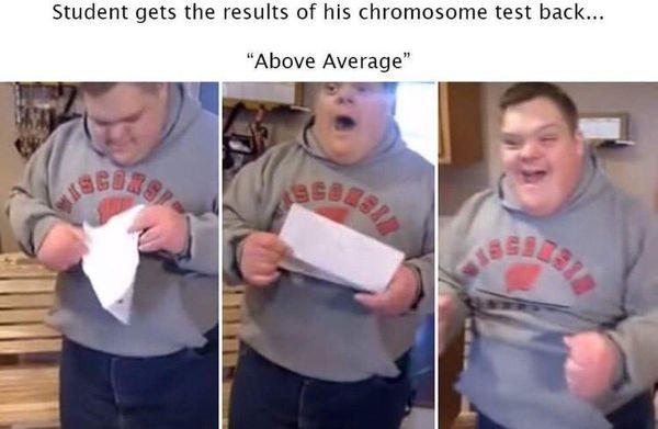 Offensive Meme Hilarious really offensive memes joke
