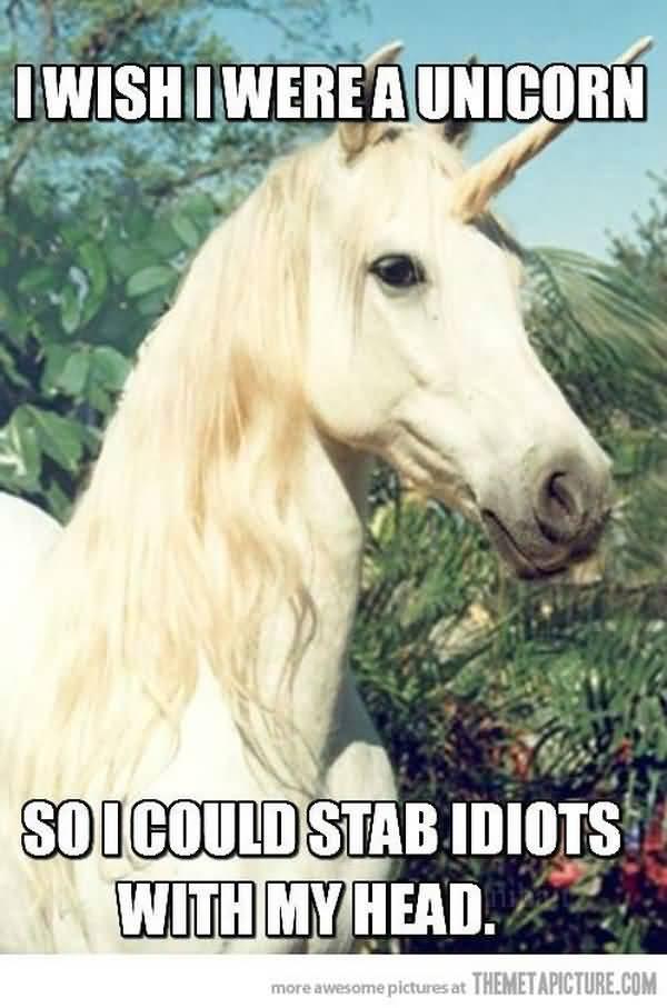 Hilarious secret funny salty jokes photo