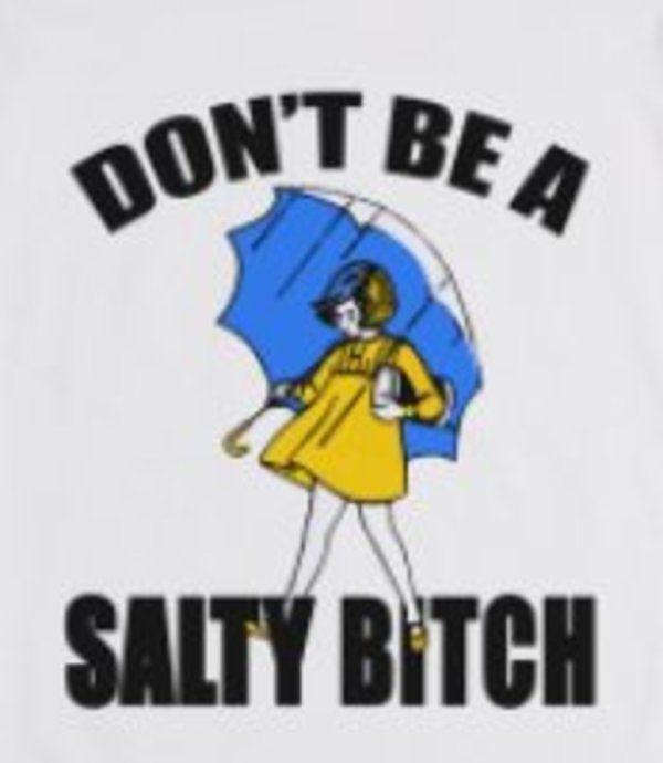 Hilarious secret salty pictures jokes