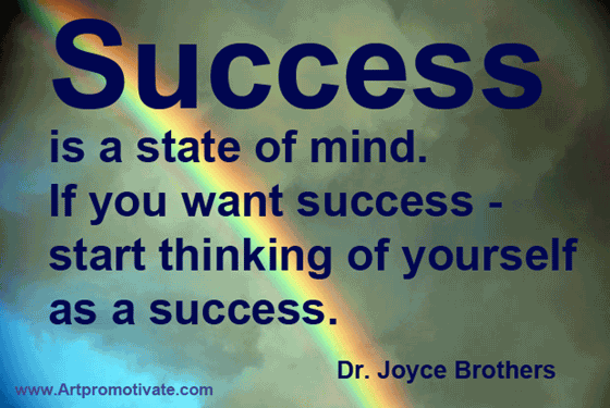 Inspiring Quotes On Life And Success 13