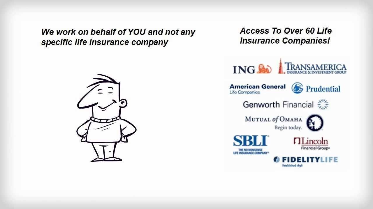 Instant Quote Life Insurance 19