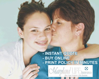Instant Term Life Insurance Quotes Online 07