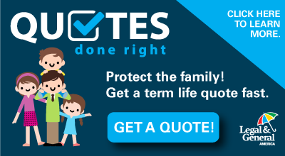 Instant Term Life Quotes 01