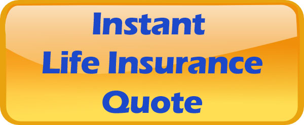 Instant Whole Life Insurance Quote 60 QuotesBae Inspiration Whole Life Insurance Online Quote