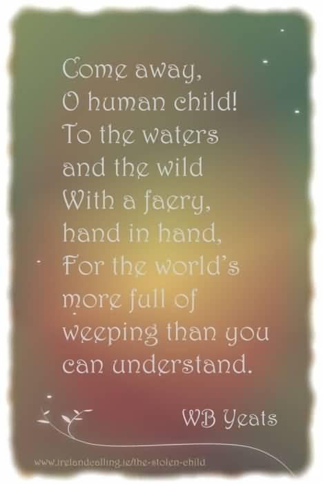 Irish Love Quotes Wedding 01