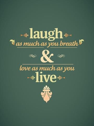 Irish Quotes About Life 18