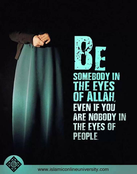 Islamic Quotes About Life 14