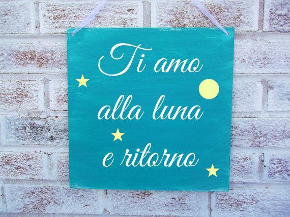 Italian Love Quotes 10