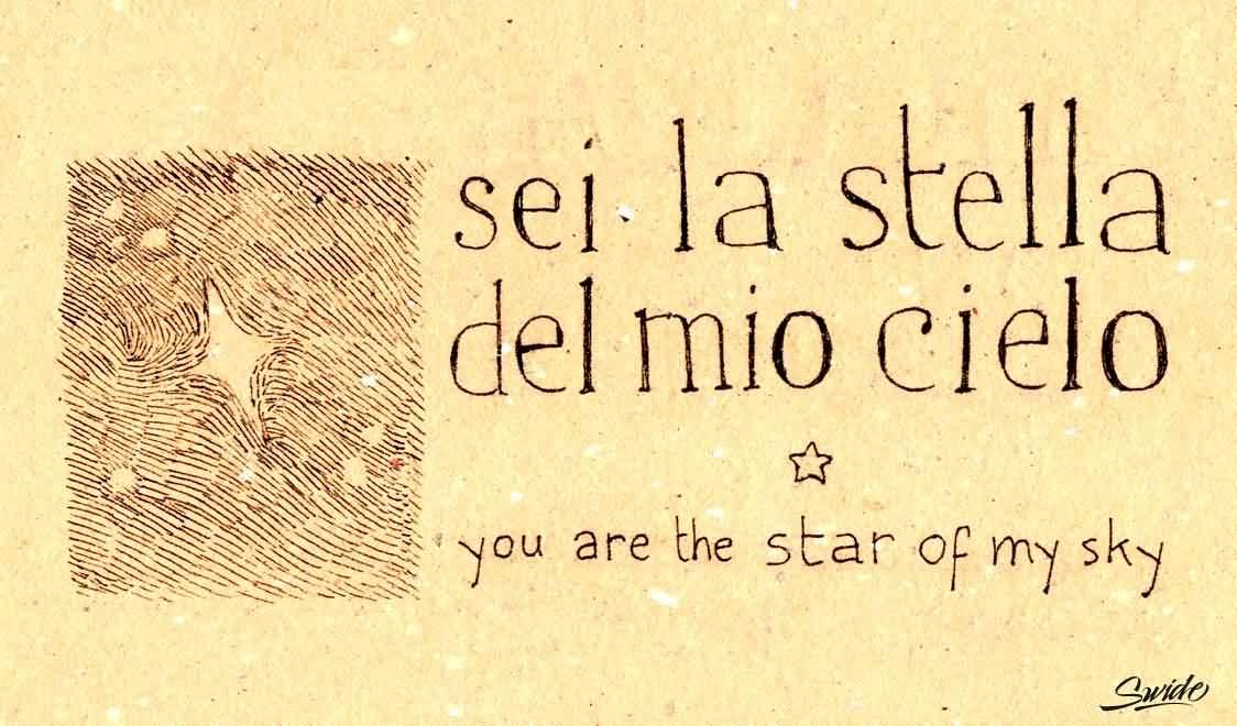 Italian Love Quotes 14