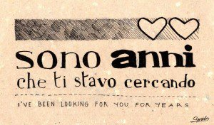 Italian Love Quotes 18
