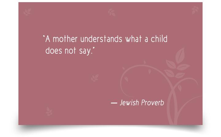 Jewish Love Quotes 02