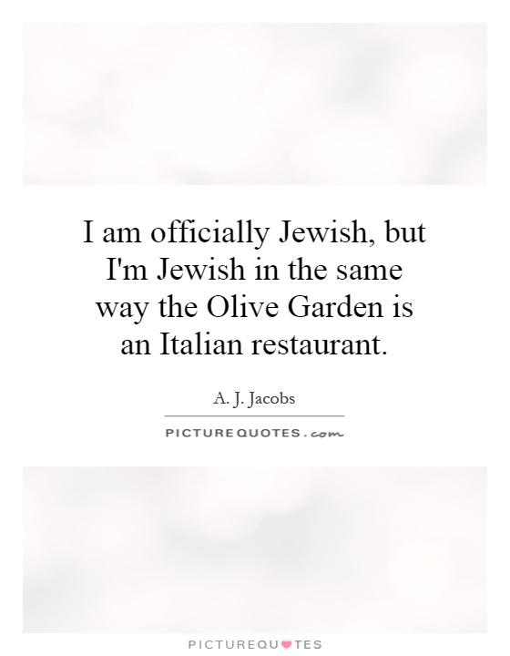 Jewish Love Quotes 03