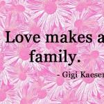 Jewish Love Quotes 08