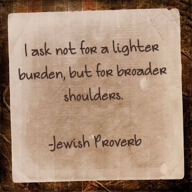 Jewish Love Quotes 10