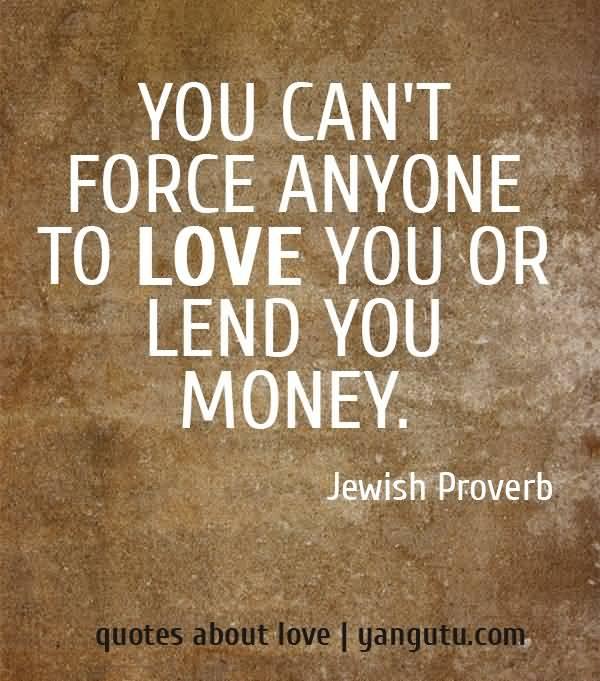Jewish Love Quotes 13
