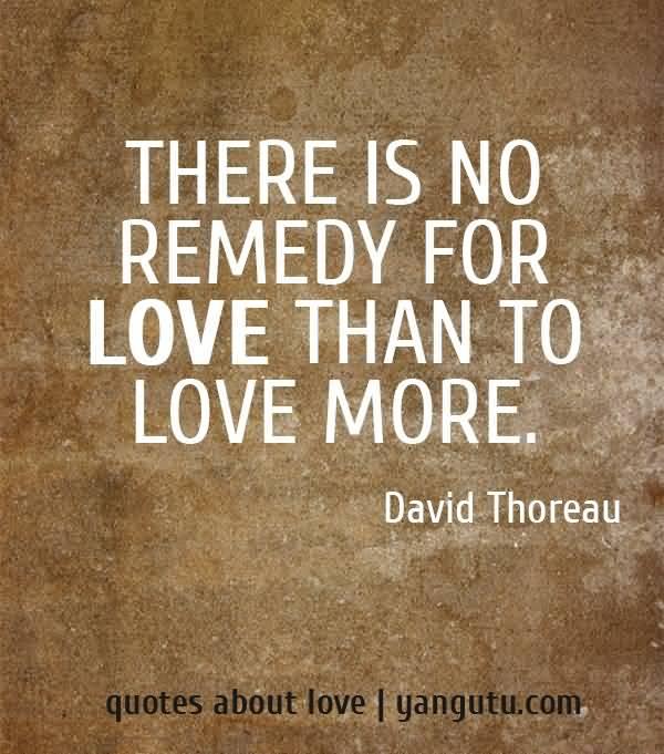 Jewish Love Quotes 15