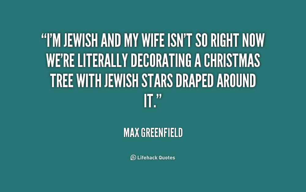 Jewish Love Quotes 17