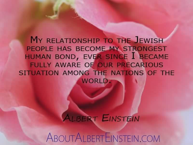 Jewish Love Quotes 19