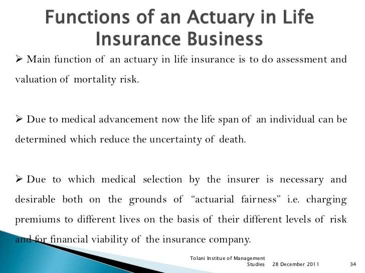 60 Joint Life Insurance Quotes And Pictures Collection QuotesBae Classy Joint Life Insurance Quotes