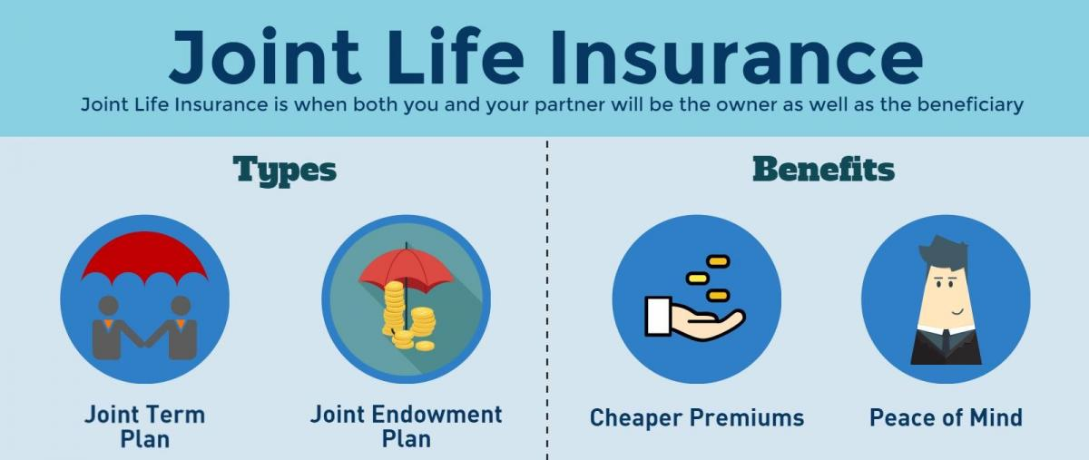 Joint Term Life Insurance Quotes 01