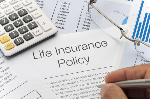 Joint Term Life Insurance Quotes 03