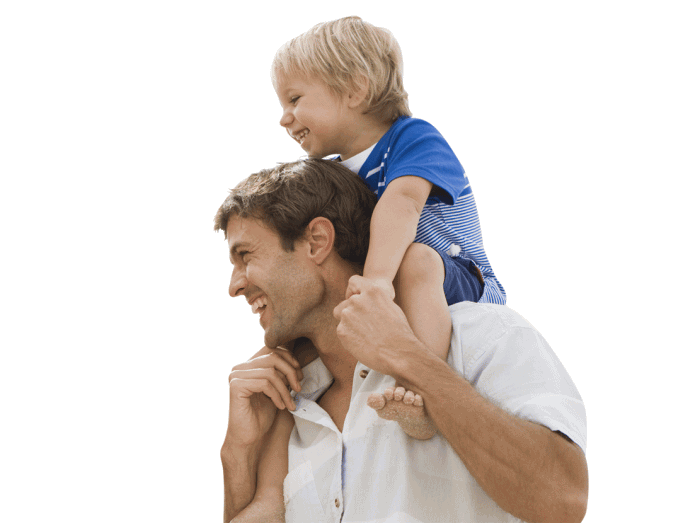 Joint Term Life Insurance Quotes 06