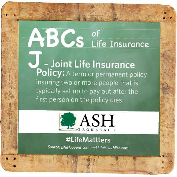 Joint Term Life Insurance Quotes 12